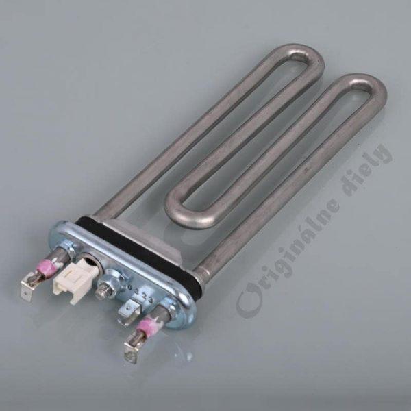 Ohrievacie teleso práčky Electrolux 1750 W